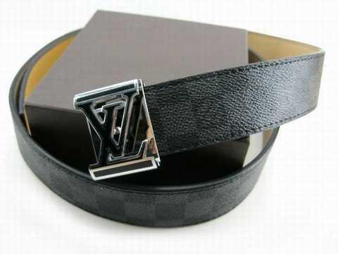 ceinture louis vuitton montreal 5eb110a5161