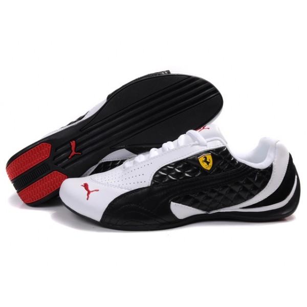 Cher Ferrari Puma Chaussure Pas Basket Homme Marque L'amour