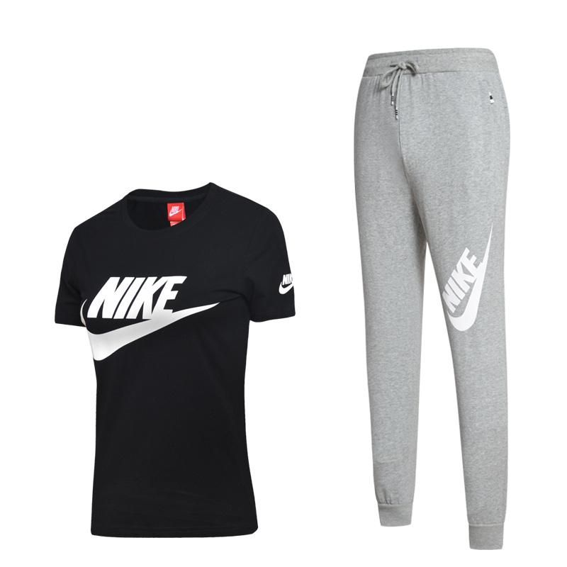 jogging nike hommes coton