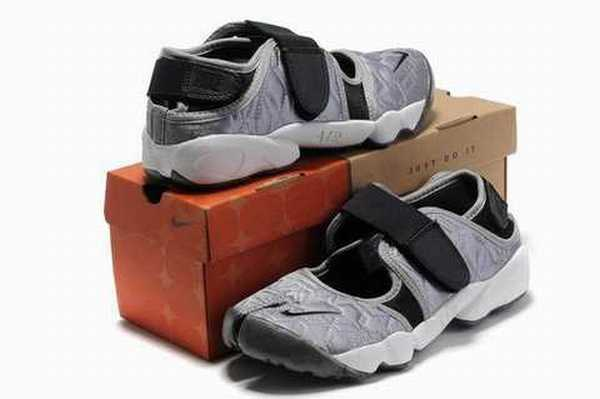 online store c4b46 46707 nike air rift taille 29