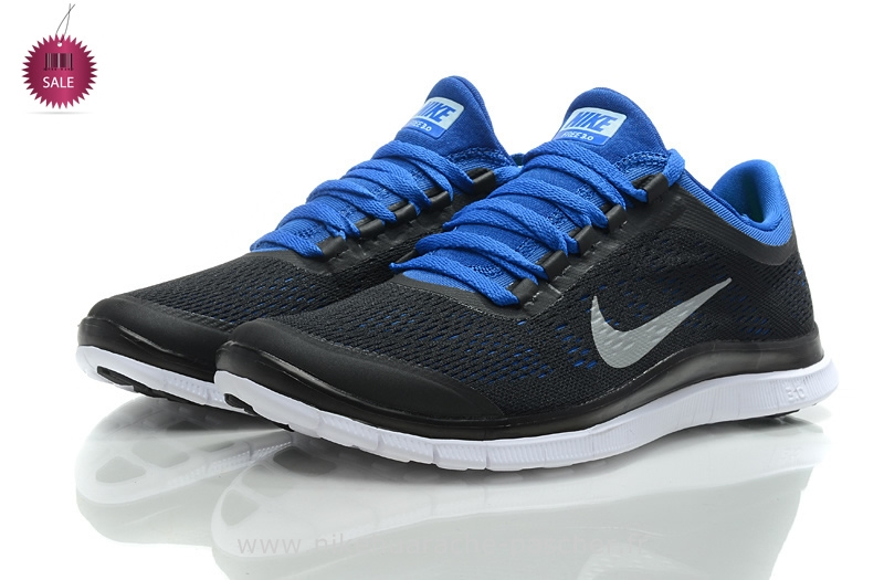 new products 36805 a24e8 nike free run pas cher chine