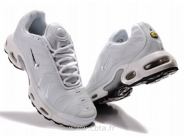 tn nike chaussure homme
