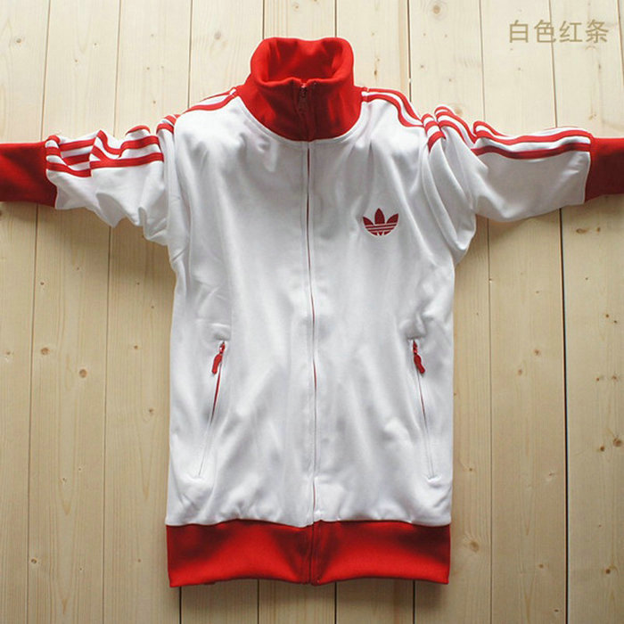 Adidas Blanc Sweat Sweat Homme Noir Adidas Igwweqpbw1